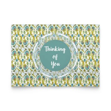 Note/Greeting Cards