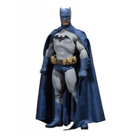 Batman DC Comics Sideshow Collectibles Sixth Scale Figure