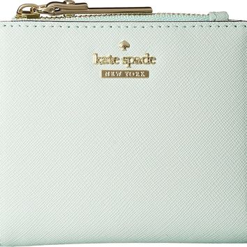 kate spade new york Cameron Street Adalyn Wallet