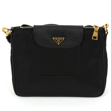 prada totes bags - Best Prada Nylon Bag Products on Wanelo