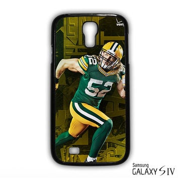campaign nfl wallpapers con for Samsung Galaxy S3/4/5/6/6 Edge/6 Edge Plus phonecases