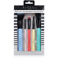Online Only The Best of the Brushes Collection