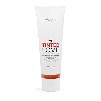 Tinted Love Color Enhancing Treatment
