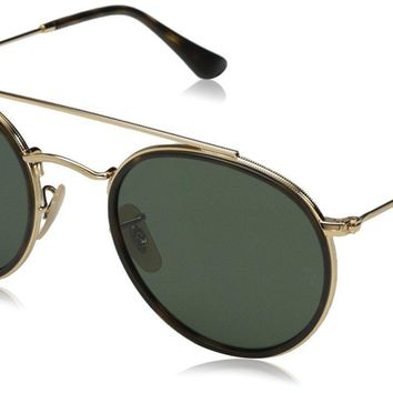 Ray Ban Womens Sunglasses Metal