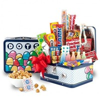 Retro Candy Deluxe Assortment