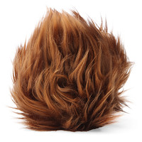 Tribble Plush Replica