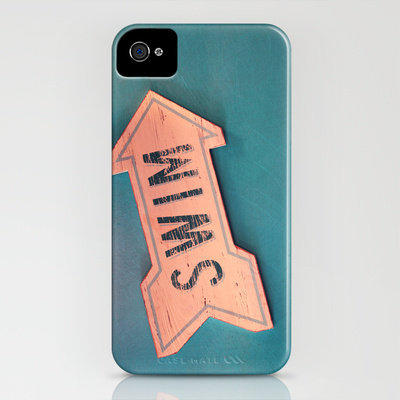 swim iPhone Case by Sylvia Cook Photography | Society6