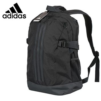 Adidas BP POWER IV M Backpacks Sports Bags