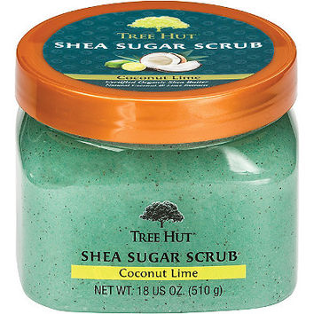 Body Scrubs & Exfoliants | Ulta Beauty