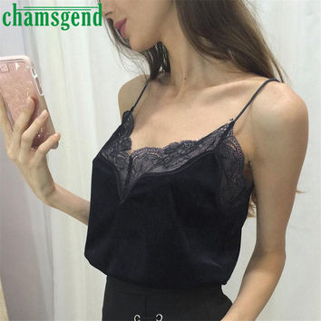 Elegant Nobility Fitness Wear for Women Lace Tank Tops Bustier Bra Vest Crop Velvet Bralet Camisole Dec 26