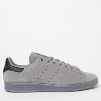 adidas Stan Smith Grey Ice Outsole Shoes at PacSun.com