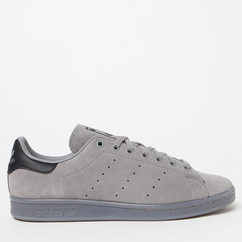 adidas Stan Smith Grey Ice Outsole Shoes at PacSun.com a081cd5ed