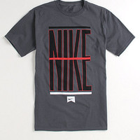 Nike Scribe Tee at PacSun.com
