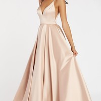 Alyce Prom Style 60347