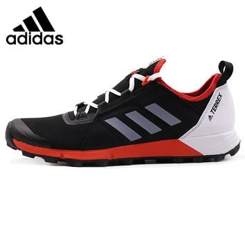 Original New Arrival 2018 Adidas Terrex Agravic Speed Men s Hiki. Athletic  Shoe Type  Hiking ... 5e7f1e9d6