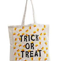 Trick or Treat Bag - Spirithalloween.com