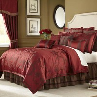 TERRAZO COMFORTER SET IN DIFFERENT SIZES