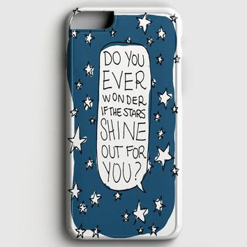 Ed Sheeran iPhone 7 Case