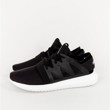 ADIDAS TUBULAR VIRAL Running Sneakers Sport Shoes