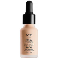 Total Control Drop Foundation | Ulta Beauty