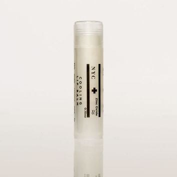 EiR NYC - Cooling Lip Balm