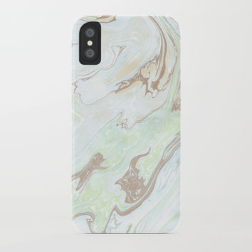 Choconaut iPhone Case by Printerium