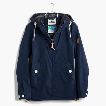 PENFIELD® GIBSON RAIN JACKET