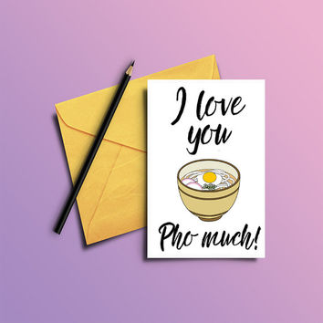 Funny Valentine's Day card, Valentine's Day card, Anniversary card, Printable Valentine's Day Card, Instant download