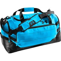 Under Armour Camden Storm Duffle Bag - Large at City Sports