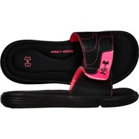 Under Armour Women's Ignite VI Slide Dick's Sporting Goods