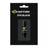 Easton Baseball and Softball eye black Eyewear