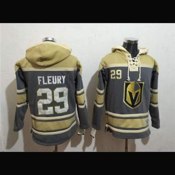 Vegas Golden Knights NHL Hockey Team Apparel Hoodies