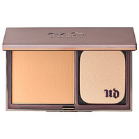 Urban Decay Naked Skin Ultra Definition Powder Foundation (0.31 oz