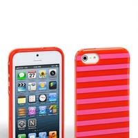 kate spade new york 'petula' iPhone 5 & 5S case | Nordstrom