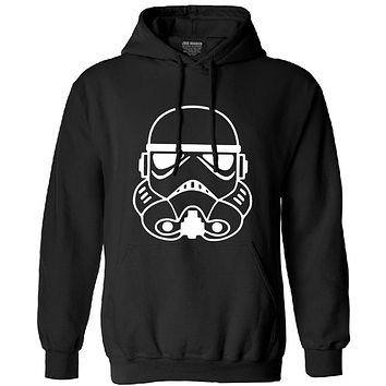 Star War sweatshirt Men Support The Revolution autumn hoodie men Camisa Masculina tracksuit Join The Empire Man brand clothing