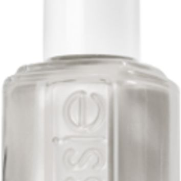 Essie Pearly White 0.5 oz - #079