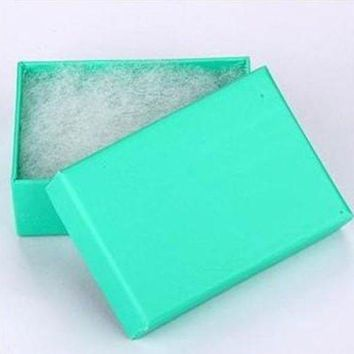 DCCKJY1 New fashion package box for Jewelry & Gifts & Accessories size 8cmX 5.5cmX2.5cm BOX2