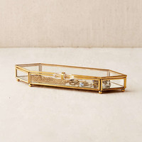 Crystal Glass Box - Urban Outfitters