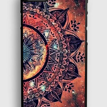 Mandala nebula Tumblr Case for iPhone Cases,Samsung case, iPod, HTC, LG, Nexus, Xperia, iPad Cases