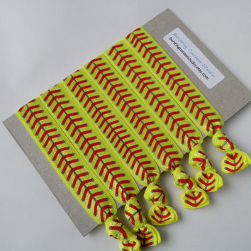 Best Sport Hair Ties Products on Wanelo 37771eb1194