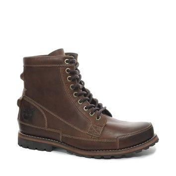 "Timberland Earthkeepers 6"" Boots"