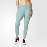adidas Z.N.E. Pants - Green | adidas US