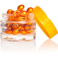 Lumene Vitamin C + Age Defying Radiant Beauty Drops Ulta.com - Cosmetics, Fragrance, Salon and Beauty Gifts