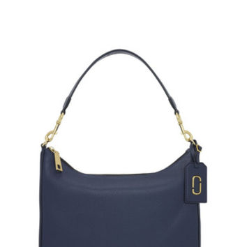 Marc Jacobs Gotham Hobo Bag - Marc Jacobs