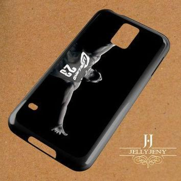 check out b5e38 9e623 Best Jordan Galaxy S6 Cases Products on Wanelo