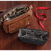 in.bag® Handbag Organizer
