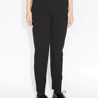 Monki | Trousers | Patricia trousers