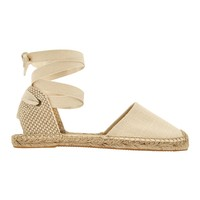 Classic Sandal by Soludos®|athleta