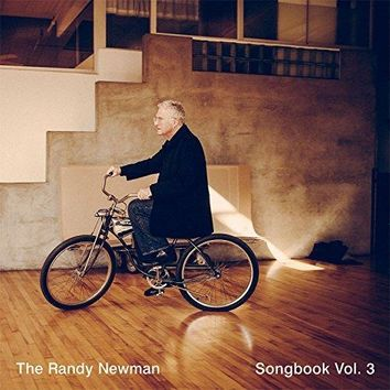 Randy Newman - The Randy Newman Songbook, Vol. 3