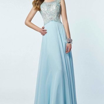 Alyce Paris - Prom Collection - 6679 Dress